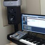 プロの作曲家がおすすめする! DTM用機材一覧
