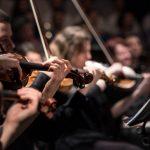 なぜクラシック音楽を勉強した方が、作曲に有利になるのか?
