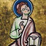 「レオニヌス」の音楽と功績