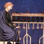 「ペロティヌス」の音楽と功績