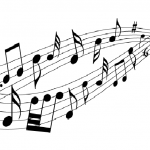【楽典】五線譜の基礎知識