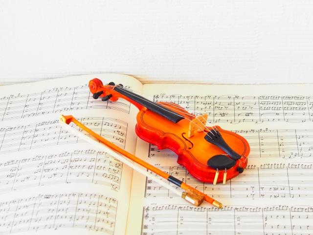 楽典アーティキュレーションを示す記号一覧 音楽力の泉