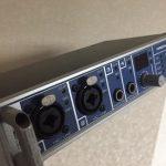 プロ作曲家オススメ 1万円以内のDTM用オーディオインターフェース(USB)