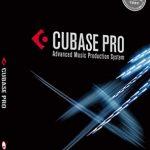 Cubase10の値段は? ラインナップの全価格一覧と新機能を解説