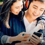 【音楽聴き放題】「KKBOX」のメリット・デメリットと評判