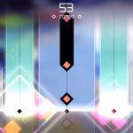 魅力的すぎる「音ゲー」「リズムゲーム」【おすすめゲームアプリ】