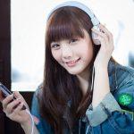 Apple Musicは何曲までダウンロード保存できるの? その手順も公開