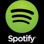 Spotifyの料金プランをわかりやすく解説 学割・ファミリープランでお得に使おう!